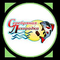 Carassio.ru
